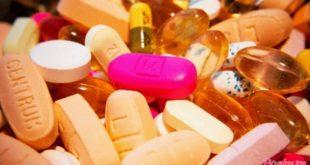 Факты о витаминах: легенды и вправду, дневная потребность