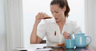 Как вывести жирное пятно с одежки