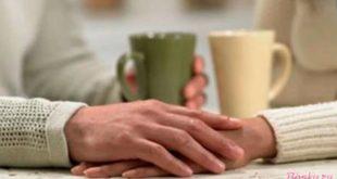Как жить по окончании развода с супругом