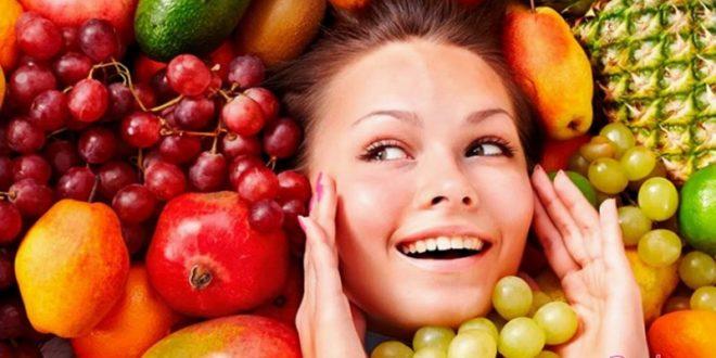 Какие непосредственно витамины лучше избрать для здоровья