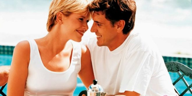 Несколько советов, чтоб супруг повсевременно любил