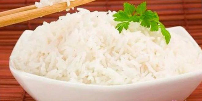 Плюсы и минусы рисовой диеты для похудения