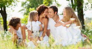 Жизнь с родителями счастье или миф