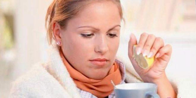 Как избавиться от насморка стремительно и недорого