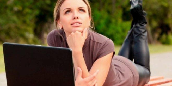 Как избрать планшет для бизнеса или отдыха