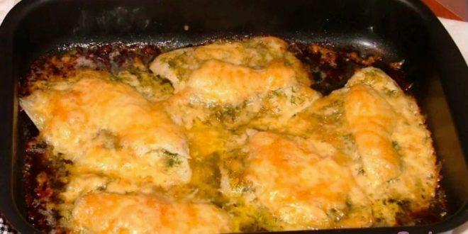Как смачно приготовить блюда из рыбы тилапии
