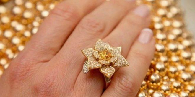 Как избрать ювелирное украшение