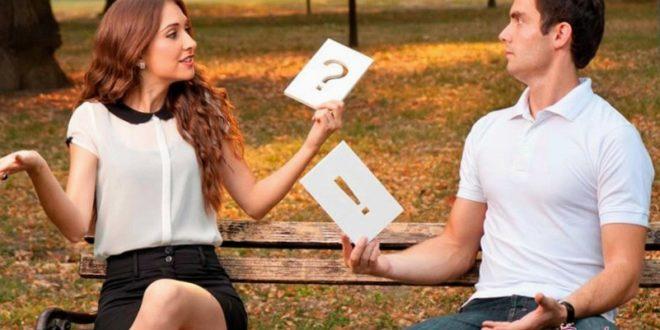 Как вести себя с товарищами юноши