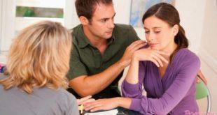 Психические обстоятельства бесплодия у женщин