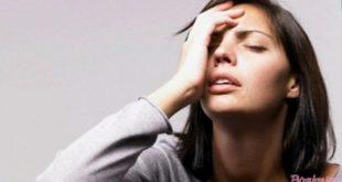 Психосоматика заболеваний и негативное воздействие стресса