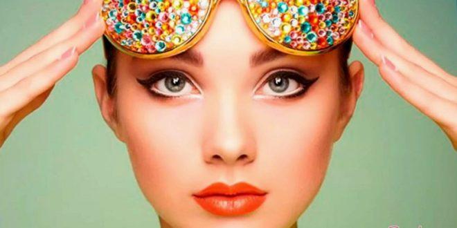 Как скрыть возраст: маленькие секреты женской красы
