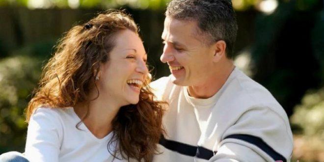 Как стать удовлетворенной и настоящей дамой в 40 лет
