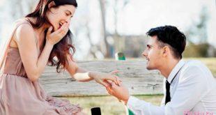 Как уверить мужчину жениться и стоит это делать