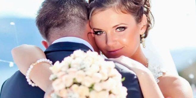 Как успешно выйти замуж за иноземца