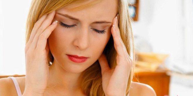 традиционные средства от головной боли