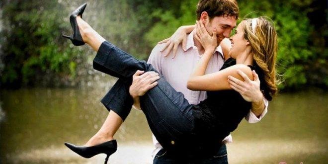 Какими должны быть детальные дела меж дамой и мужчиной