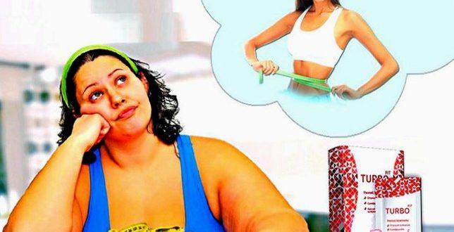 Легкий метод похудеть