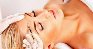 Гиалуроновая кислота — таблетка от старости в косметологии