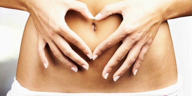 Как поставить работу кишечника