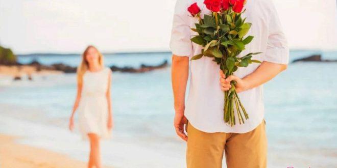 Как верно просить прощения перед женщиной