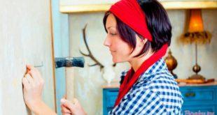 Как забить гвоздь: смешное управление для домохозяек