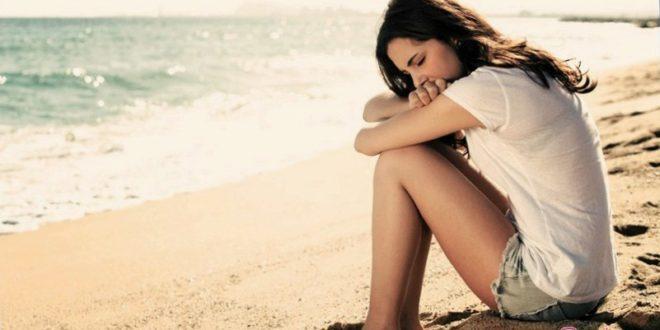 Почему калоритные и прекрасные девицы так часто бывают одиноки