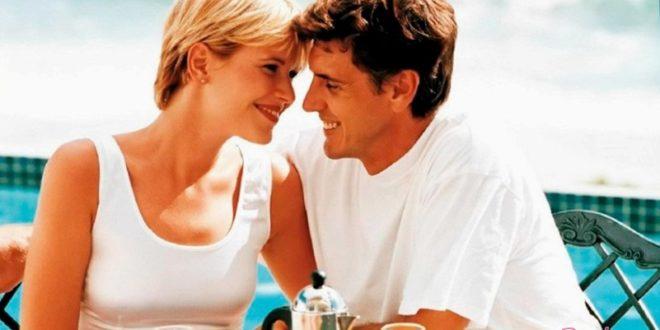 6 правил совместной жизни