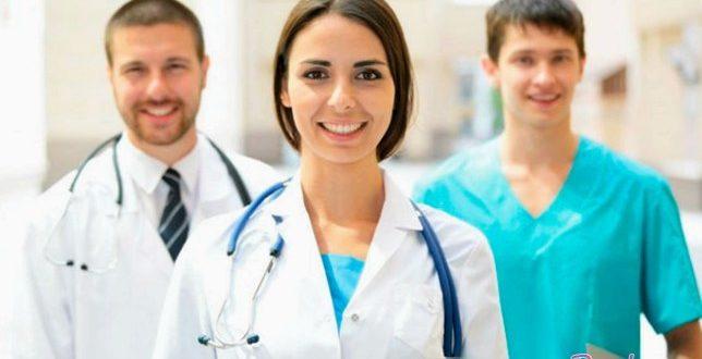 Врачи-специалисты: уролог, гинекологи