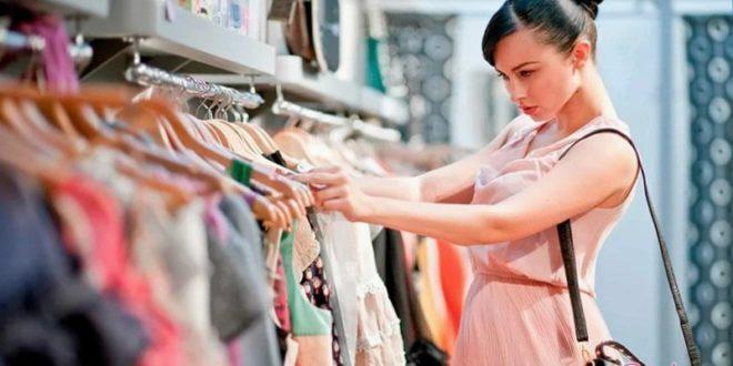 Как наряжаться модно и дешево в кризис