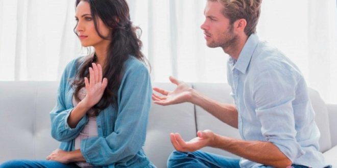 Почему мужчины возочаровываются после расставания