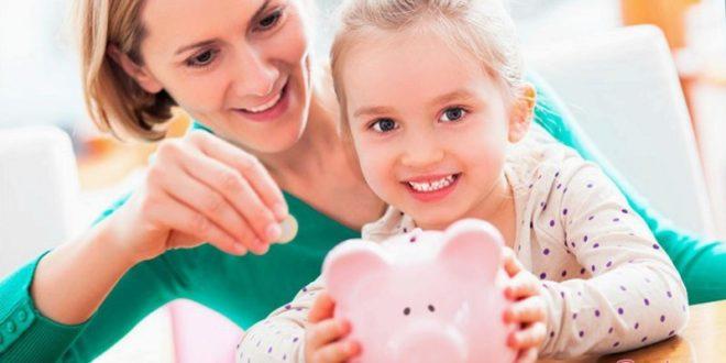Как сберегать домашний бюджет