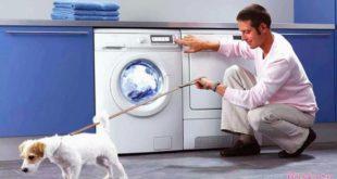 Как избрать свою верную стиральную машину