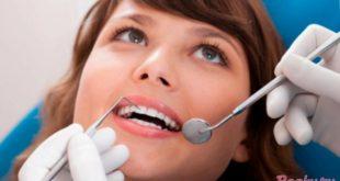 Можно ли при месячных вылечивать зубы
