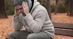 Надоела хандра — обусловьте как биться с депрессией