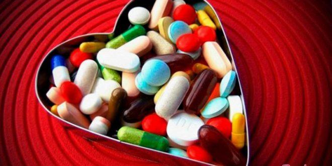 Значение и механизм деяния гормонов