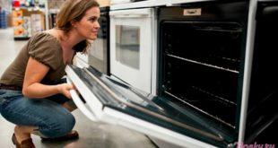Как избрать неплохую газовую плиту