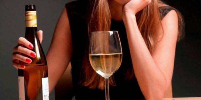Как вывести алкоголь из организма стремительно