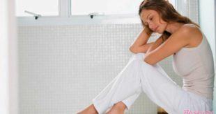 Характеристики замершей беременности