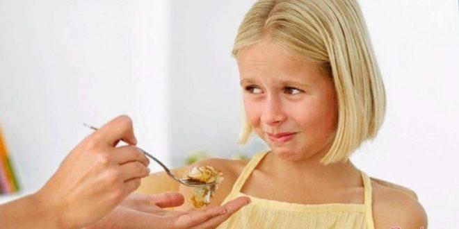 Узрели понижение аппетита — насторожитесь