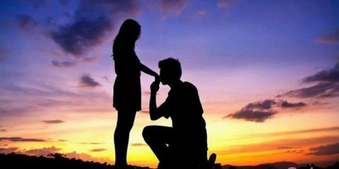 Что такое реальная любовь и существует ли она