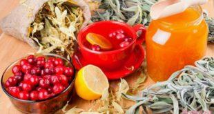 Как проводить лечение давления традиционными средствами