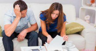 Как вести домашний бюджет не боясь за будущий день
