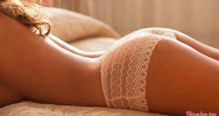 Топ 5 правил для заднепроходного секса