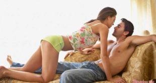Весы в сексе — самоотверженные идеалисты