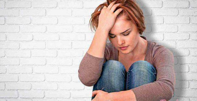 Как избавиться от депрессии и вялости