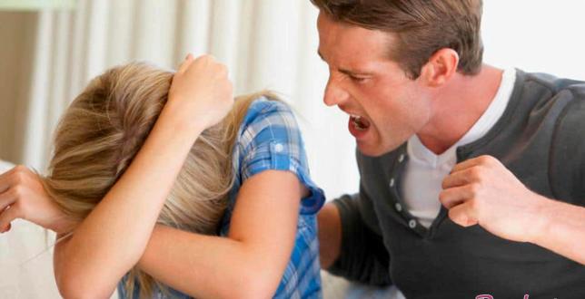 Как уйти от супруга