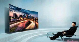 Как избрать неплохой телевизор и не сожалеть
