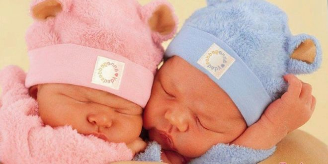 Как вычислить пол малыша: сыночек или лапочка дочка