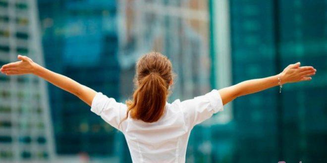 полюбить себя и повысить собственный уровень самооценки