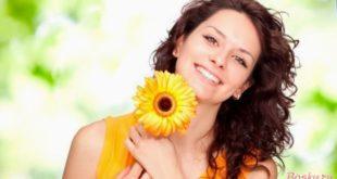 Как даме стать удовлетворенной и возлюбленной